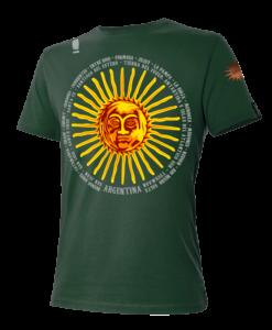 estero-sol-argentina-verde